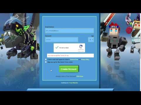 Как зарегистрироваться в игре танки онлайн