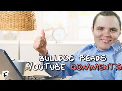 Bulldog dating sinneddonut