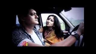 Telefilm Promo_Majh Rastar Meye [Rupashi Bangla]
