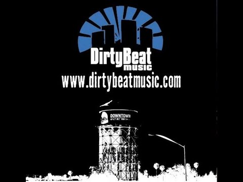 Incidents/Dirty Beat Music Enterprise Company