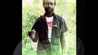 Justin Hinds And The Dominoes - Once A Man Twice A Child