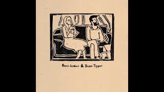 Roos Jonker & Dean Tippet - Dean
