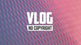 HOLAR - Sunrise Run (Vlog No Copyright Music)