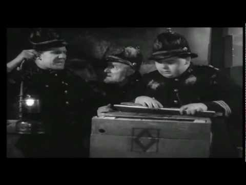 Ask a Policeman is listed (or ranked) 2 on the list The Best Will Hay Movies