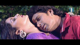 Odhni Daba Ke Rakha   Hit Romantic   Bhojpuri Movie Full Song   Hero Gamchawala