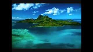 Rocky - Back To The Island (Original Mix)