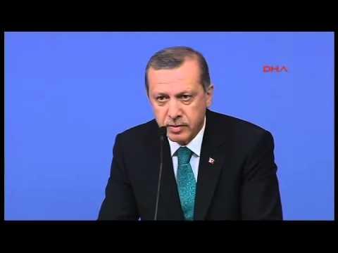 17 Aralık operasyonu ile ilgili 3 soru 3 cevap ve Erdoğan dan cemaat e yılın postası.