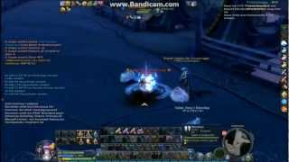 Aion 3.0 PvP Assassin Setsunaa Vol.2