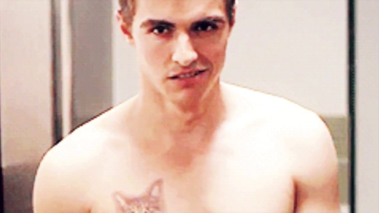 Hot Dave Franco nudes (56 foto and video), Topless, Paparazzi, Instagram, panties 2015
