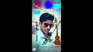 Mahiya Sad Version   Suraj Chakor Sad Song   Mahiya Mere Rab se hai itni dua   Udaan Colors Tv  720p