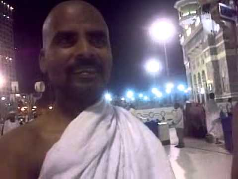 MAKKA SHARIF TRAVEL Travel Video