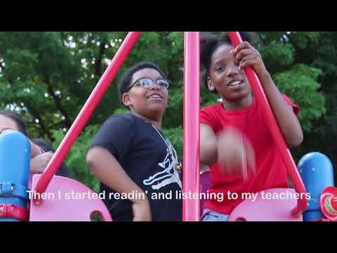 147 Calboy - Envy Me (Falling Creek Elementary School SOL REMIX)
