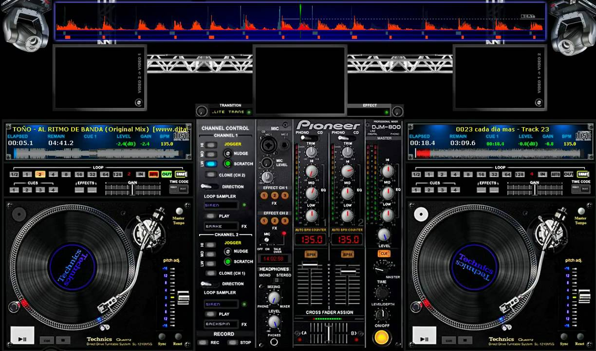Watch further Web furthermore House Music Dj Wallpaper besides Overview further Pioneer Dj Wallpaper. on pioneer dj