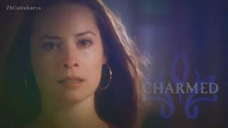 """Charmed [5x07 - """"Sympathy fo the demon""""] opening credits"""