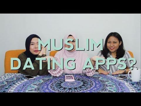 dating zayn malik would include