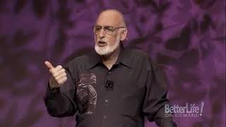 Making Marriage Work | Dr. John Gottman