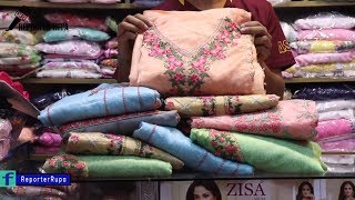 Exclusive!! Pakistani Designer Party Wear dress Collection    Night Party Wear Dress For Girls