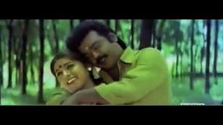 Raasithan Kai Raasithan Video Song | En Aasai Machan | Vijayakanth, Murali, Revathi