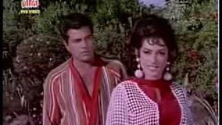 Download Saira Banu and Dharmendra in Pocketmar MP3 song and Music Video