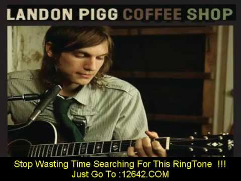 Image Result For Landon Pigg Falling In Love At A Coffee Shop Lyrics