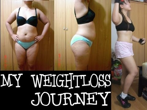 My WEIGHT LOSS Story BEFORE and AFTER Pictures | TAGALOG