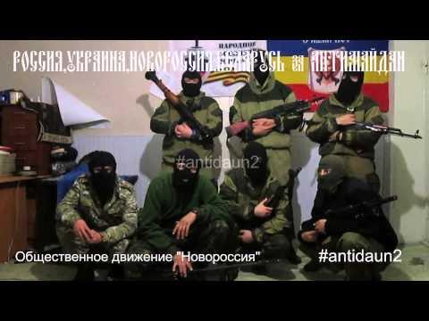 Сбербанк России в Красноярске: адреса отделений, телефоны