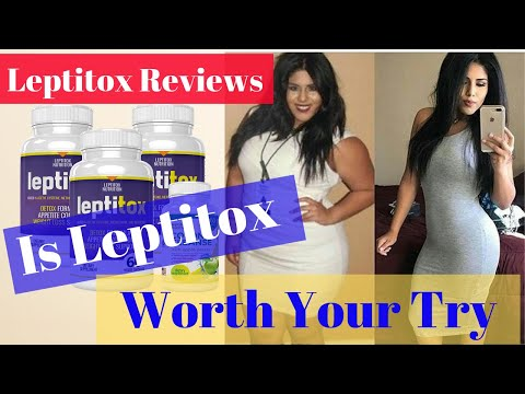 leptitox-reviews-|-leptitox-customer-reviews-|-is-leptitox-worth-your-try