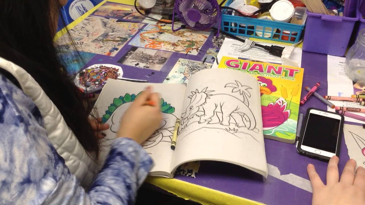Grown up colouring books benefits - Adult Coloring Books Have Health Benefits