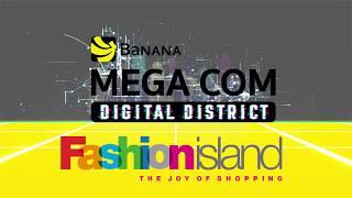 BaNANA Mega Com Digital District ลดสูงสุด 80%