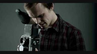 Peter Broderick - With the Notes in my ears