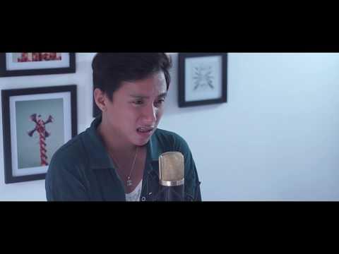 Billy Ardani - Apalah Arti Menunggu (Cover Raisa)