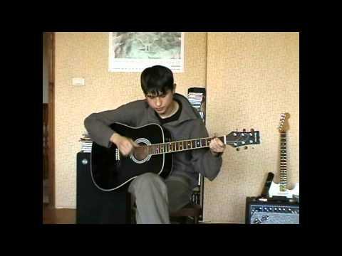 "Vladimir Levin ""Sad Song"""