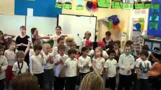 russian school eastern suburbs sydney 6