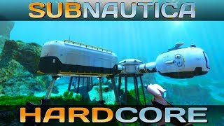 🐟 Subnautica #011 | Voll cool - Moonpool | Hardcore Gameplay German Deutsch thumbnail