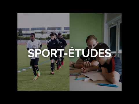 Foot Breizh Académie. De Nouveau Sur Les Ondes