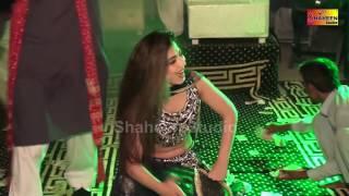 Mehak Malik Aj Pata Lagday New Hot Mujra in Abtabad   YouTube