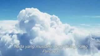 Download Mp3 Berkat Anak Cucu  ^.^  ... Memberkati Yang Mendengarnya ... Blessed Who Heard Th