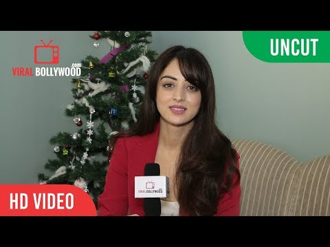 Exclusive Chat With Sandeepa Dhar   Pre Christmas Special Interview   Viralbollywood