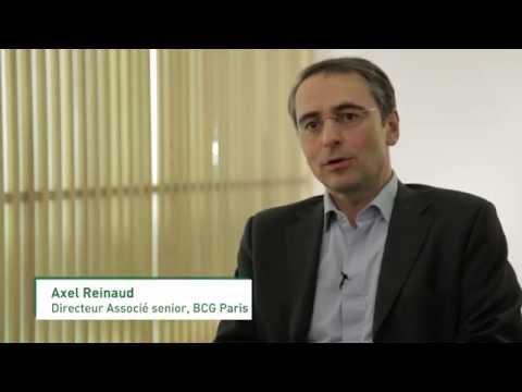 L'impact du digital sur les banques de détail