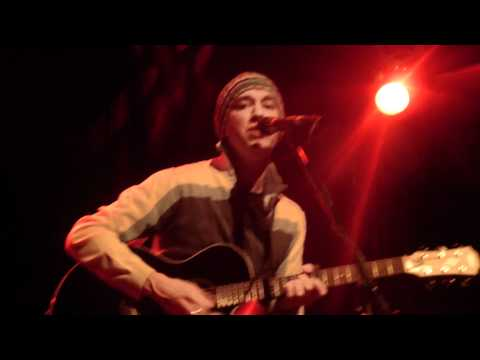 Jasper So Lala Hamburg Knust Live