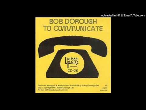 Bob Dorough - The Winds Of Heaven mp3