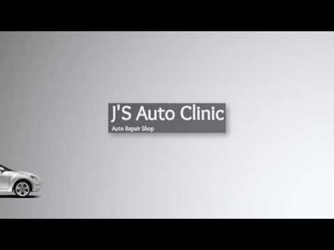 J's Auto Clinic REVIEWS Burbank CA Auto Repair Reviews