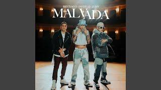Play Malvada