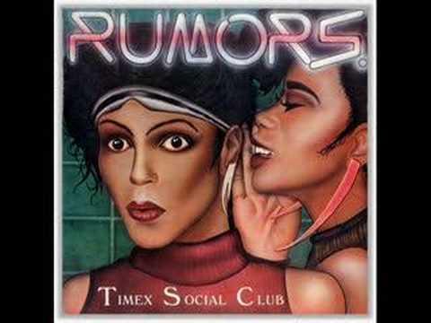 rumors---timex-social-club-(-airplane---mix-)