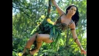 #Dance # English #Tamil #DJ Mix