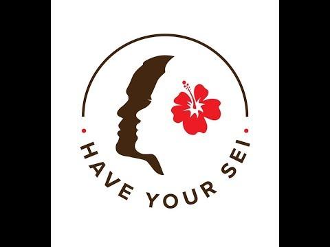 #HaveYourSei - Chaminade University of Honolulu