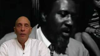 YouTube Pick - Thelonious Monk: Straight No Chaser - Day by Day with Bret Primack 10/11/11