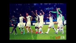 Le Défilé Aprés Le Match Algerie 4 vs 2 Korea #Djelfa ►ThEvIpEr◄
