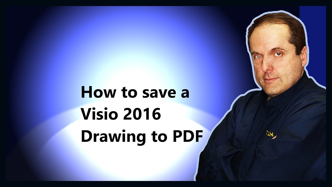 visio 2016 for dummies pdf