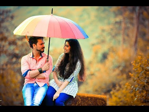 En Kanmani Unna Pakkama Album Songs - MIX New Tamil Love Album - Tamil Isaiulagam